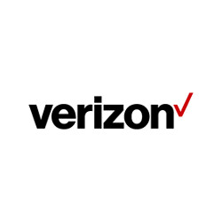 The whole family now fits in one prepaid plan with individual data caps at Verizon