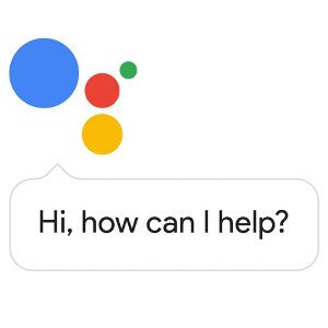 Google Assistant male voice is now live, here's how to activate it