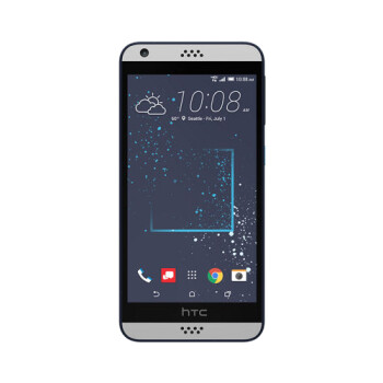 Android 7.0 Nougat hits HTC Desire 530 at Verizon