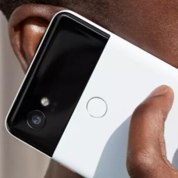 Google Pixel 2: all you need to know in less than 7 minutes