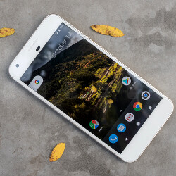 With the new Pixel 2/XL release, Google slashes the price of the originals
