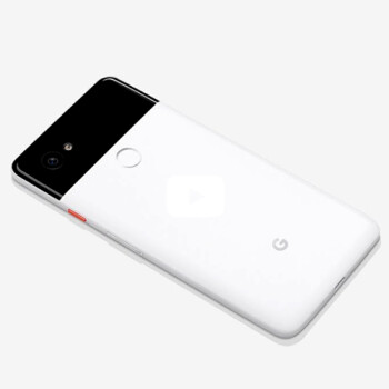 Google Pixel 2 XL vs Pixel 2 vs Pixel XL: Here are all the specs differences