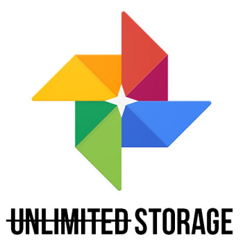 Unlimited Google Photos storage for Pixel owners is ending in 2020