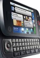 CLIQ update bricks phone?