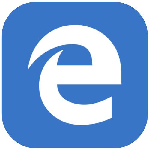 Microsoft Edge auf iOS ist offiziell und verfügbar für das Testen jetzt, Android-Version kommt bald