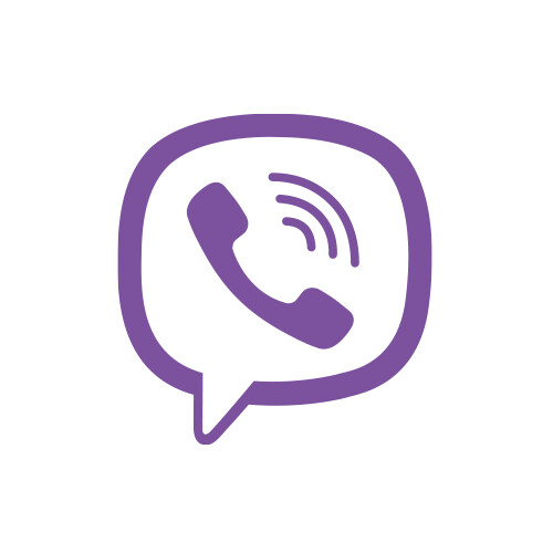 Latest Viber update brings pinned messages, replies in group