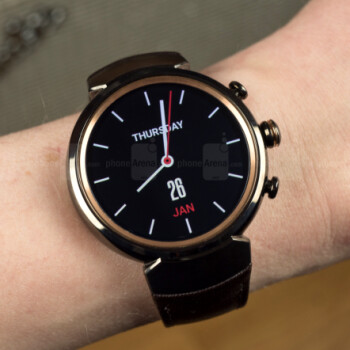 Don't worry, Android Wear is alive - here's why Google dropped it from its store