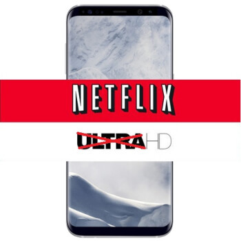 HDR streaming for your phone to cost more, as Netflix raises subscription plan prices