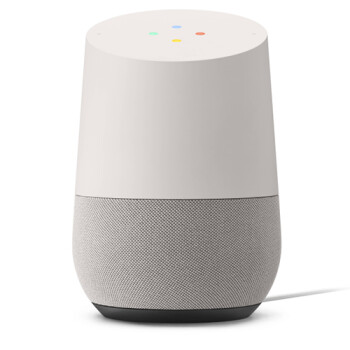 "You can now use ""Find my phone"" voice command with Google Home"