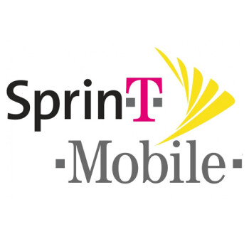 Sprint and T-Mobile expected to announce merger details this month