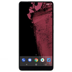 The Essential Phone is free with a signed 2-year contract at Telus