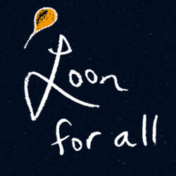 Google to use Project Loon balloons to restore some cell service to Puerto Rico