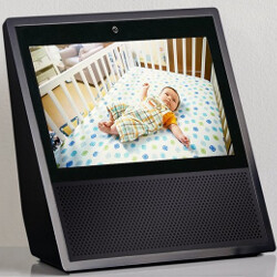 Amazon Echo Show and Echo Dot are both on sale for a limited time