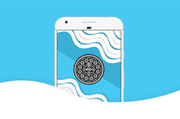 When will my flagship device get Android 8.0 Oreo?