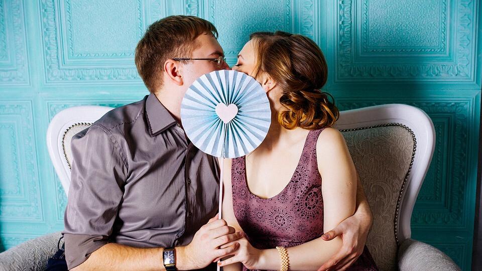 Die besten Dating-Apps für iPhone und Android in 2018