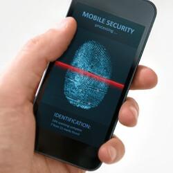 Samsung making progress on producing a fingerprint reader embedded under a phone's display