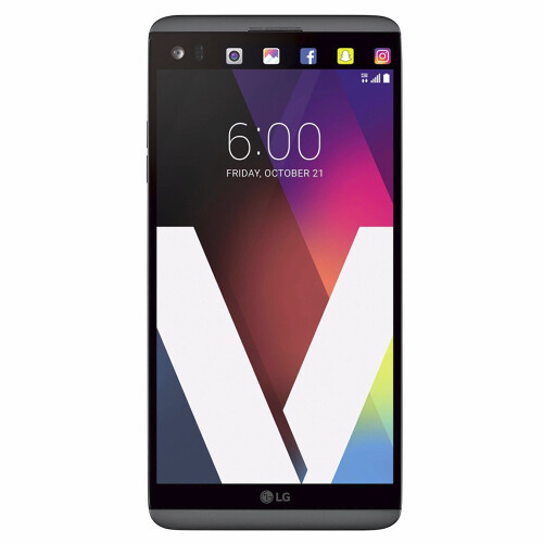 Jul 26, · LG's mobile division has posted an operating loss of $ million for Q2 The mobile wing also recorded global sales of just $ billion, its lowest total in over two years.