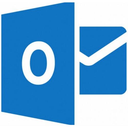 Microsoft kündigt großes Outlook-Update für Android und iOS