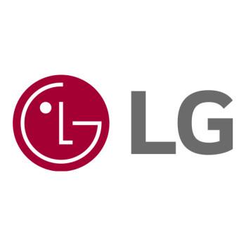 LG Electronics' Q3 profits soar, but its mobile division is still struggling