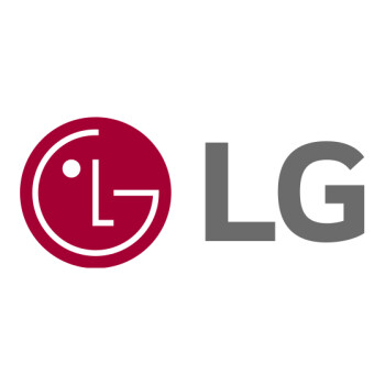LG Electronics' Q3 profits soar, but its mobile division is still struggling