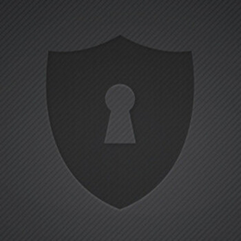 BlackBerry makes Samsung Galaxy smartphones even more secure with new SecuSUITE features