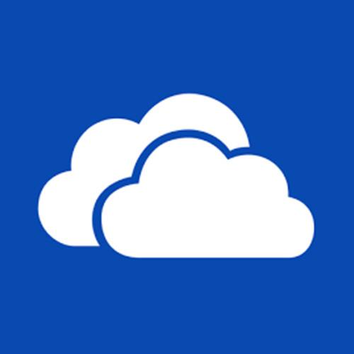 Microsoft kündigt bedeutendes OneDrive-Update für Android und iOS