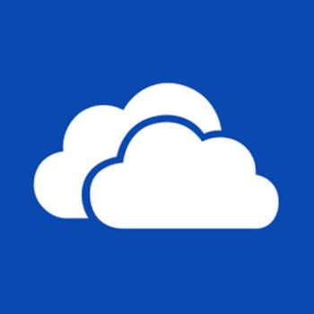 Microsoft announces major OneDrive update for Android and iOS