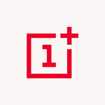 OnePlus reportedly collects personal information from smartphone users