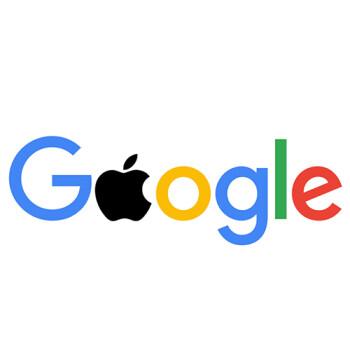 Fake news: No, Google did not buy Apple for $9 billion