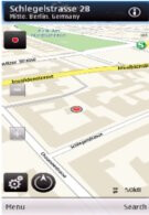 Nokia outs beta version of Ovi Maps 3.4
