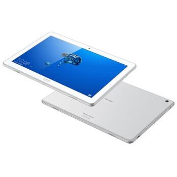 Meet WaterPlay, Honor's new tablet featuring IP67 waterproof rating, mid-range specs