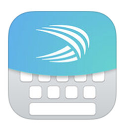 New SwiftKey for iPhone update adds Microsoft Account support