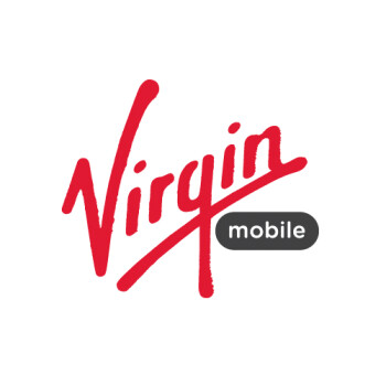 Following customer backlash, Virgin Mobile will continue to sell Android phones until fall 2018