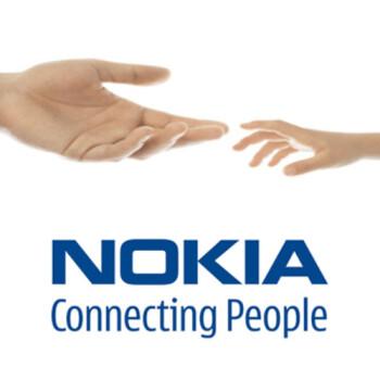 Nokia phone sales off to a very good start, on path to reach 10 million in first year