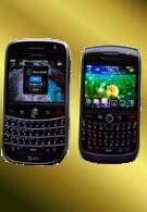 BlackBerry Bold 9000 and Curve 8900 get in the OS 5.0 game thanks to leaks