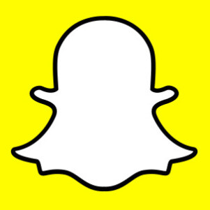 You can now record Snapchat videos on your iPhone, but it won't be a secret
