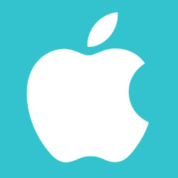 It was a pleasant summer for iOS with market share gains in 7 out of 9 countries