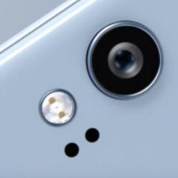 The Pixel 2 camera app can be installed on your Nexus or OG Pixel phones