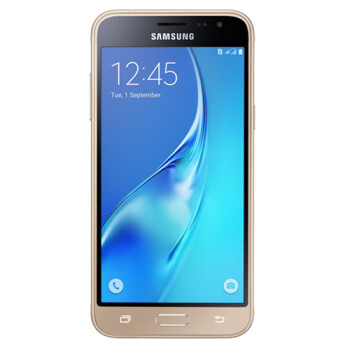 AT&T rolls out Android 7.1.1 Nougat for Samsung Galaxy J3 (2016)