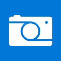 Update auf die Microsoft Pix Camera App für iOS fügt neue Funktionen hinzu und verbessert die Leistung