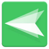 AirDroid arrives to iOS, allows easy wireless file transfers (over Bluetooth as well!)