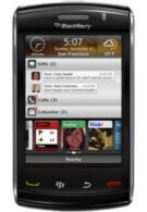 BlackBerry Super App will actually beautify the native app UI?