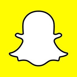 Snap and NBCUniversal to open TV studio for mobile programming