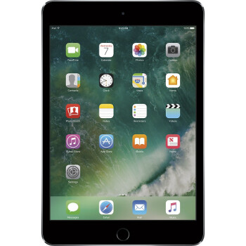 Deal: Apple iPad Mini 4 Wi-Fi 128GB is 25% off at Best Buy