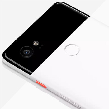 Google Pixel 2 and Pixel 2 XL Q&A: Ask us anything!