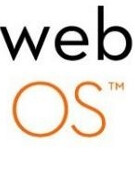 New Palm webOS phone for later this year?