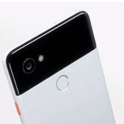 Save up to $410 on the Pixel 2 by trading in your phone to the Google Store