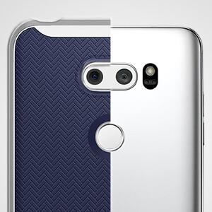hot sale online e5af0 ea739 Best LG V30 cases and covers - PhoneArena