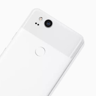 Google promises 3 years of OS and security updates for Pixel 2/XL