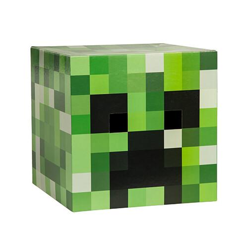 Minecraft-Skins im Play Store als Malware entdeckt